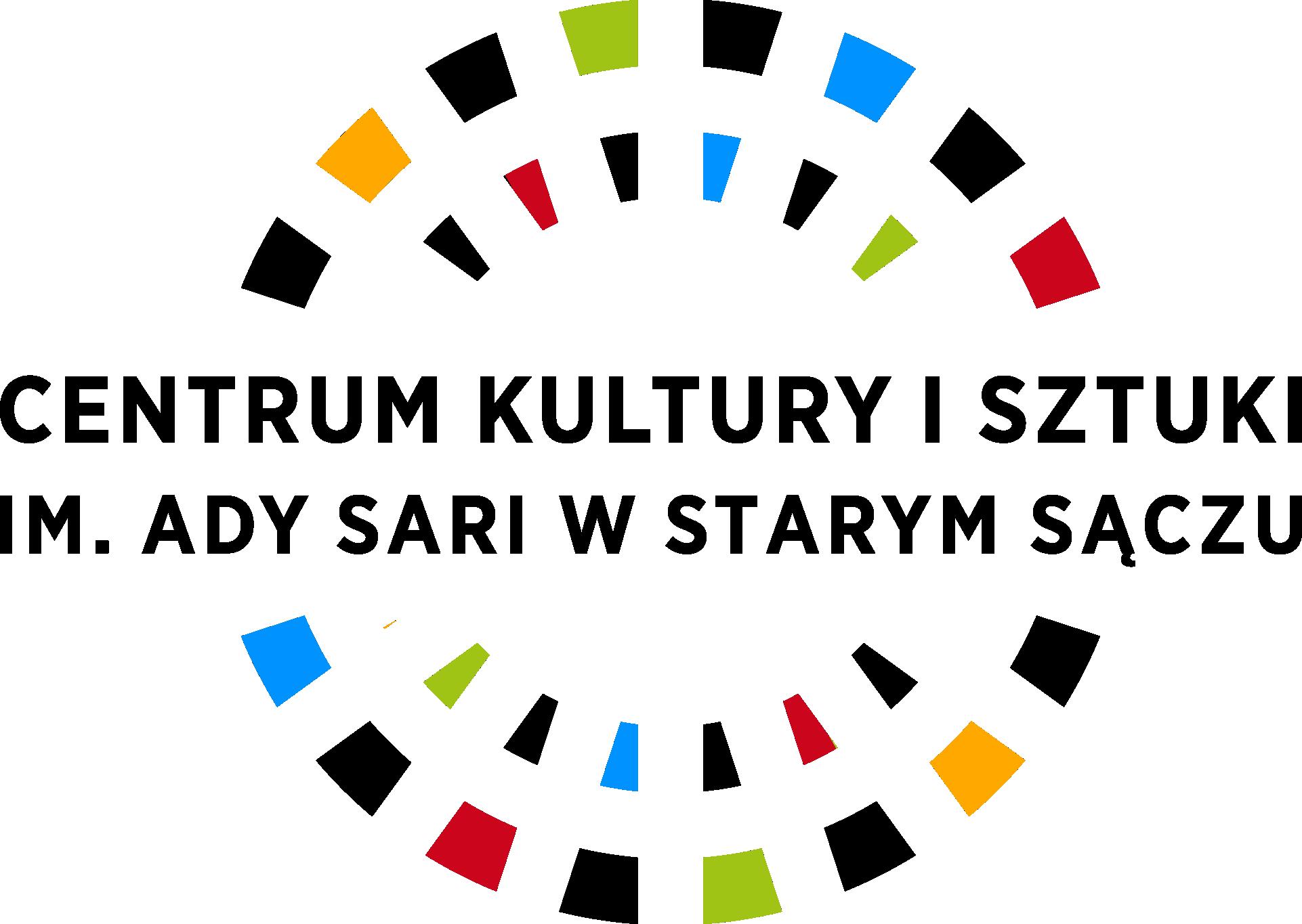 logo- centrum kultury